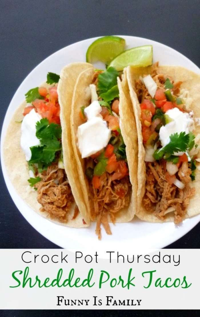 Slow Cooker Cowboy Casserole Whatcha Crockin Week 6