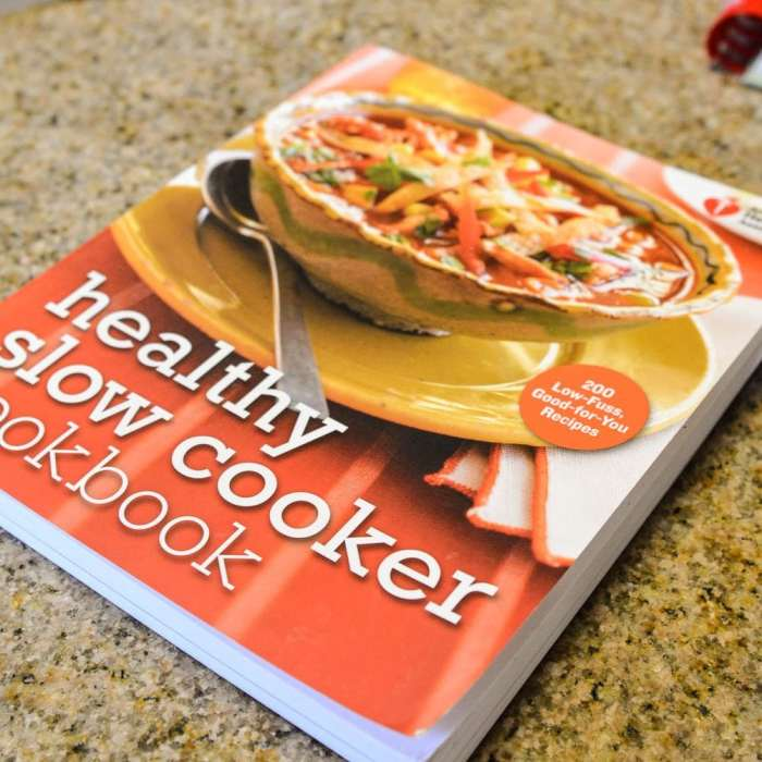 healthy-slow-cooker-cookbooks