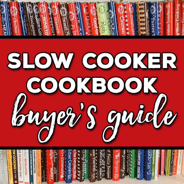 how to choose your slow cooker