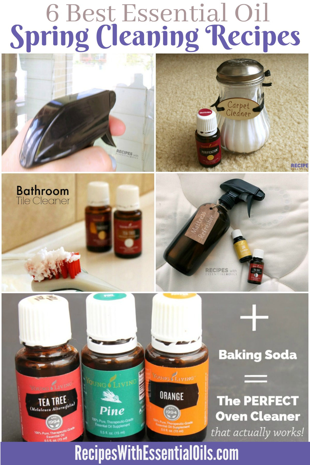 toddlers kitchen set wholesale cabinets 6 best essential oil spring cleaning recipes - ...