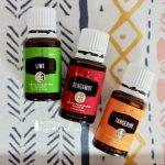 11 Essential Oil Room Sprays For Spring Recipes With Essential Oils