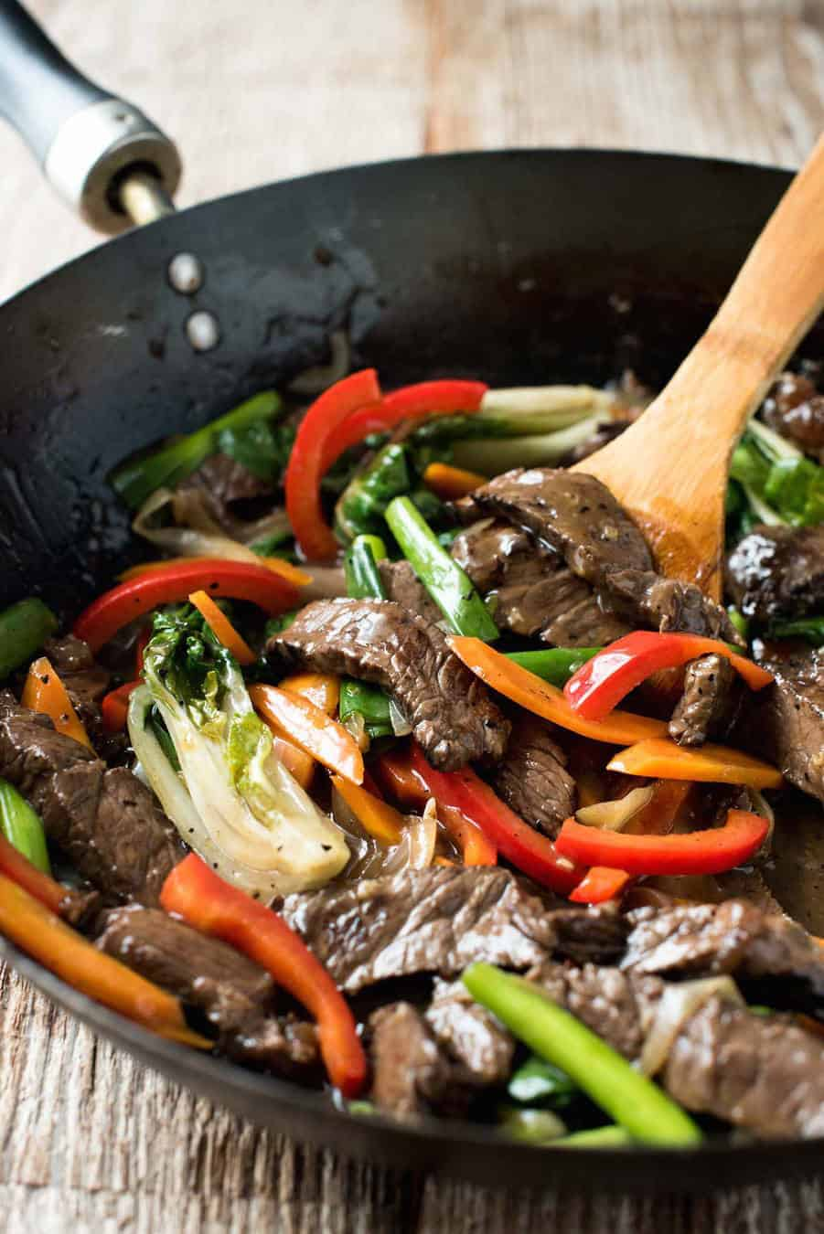Healthy Pre Made Meals Week