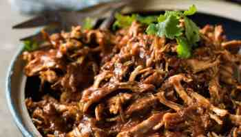 recipe: round steak slow cooker mexican [17]