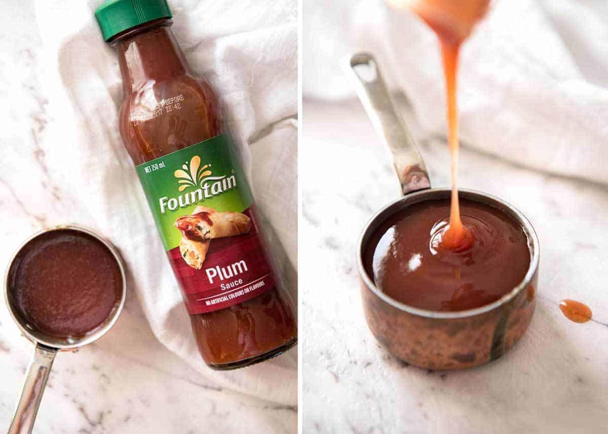 Fountain-Plum-Sauce