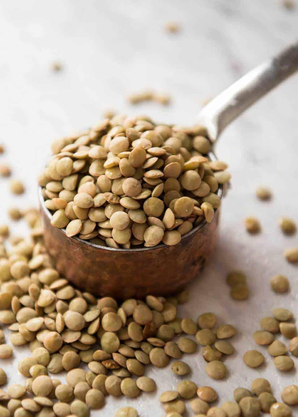 Image result for lentils