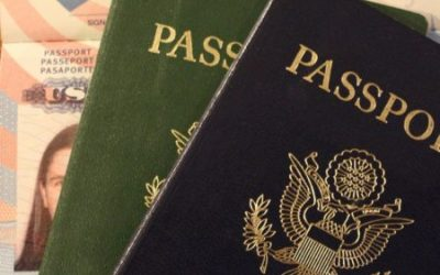 Coronavirus Manila Foreigners can stay in PH without visa extension during quarantine MANILA