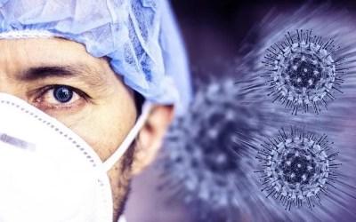 Coronavirus Manila Quarantena in discussione