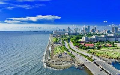 Coronavirus Manila | nessuna novità per i foreigners Visa