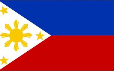 Coronavirus Manila | Independence Day in Philippines