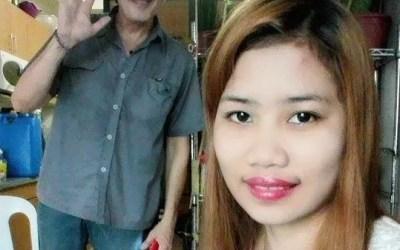 Metro Manila – Media-di-opposizione