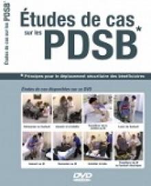Études de cas sur les PDSB