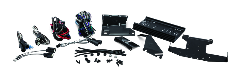 Rockford Fosgate Amplifier Wiring Diagrams Http Wwwkeywordpictures