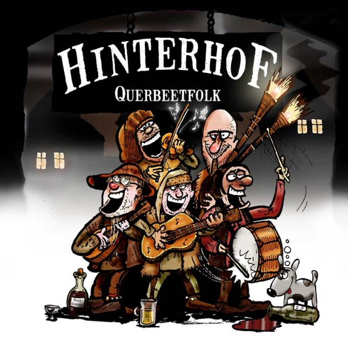 Hinterhof04