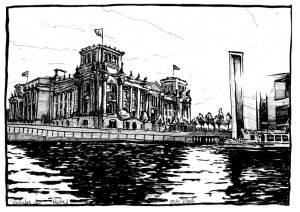 1305_Reichstag