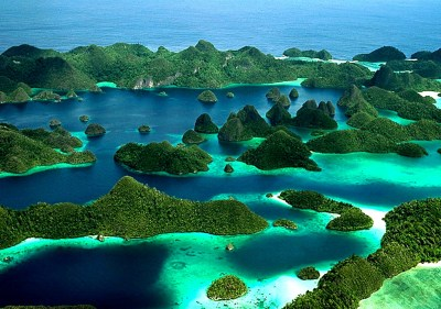 14 OMG Facts About Indonesia: Funny, Interesting and Weird ...