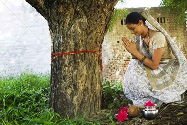 Hindu Traditions 16