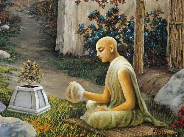 Hindu Traditions 17