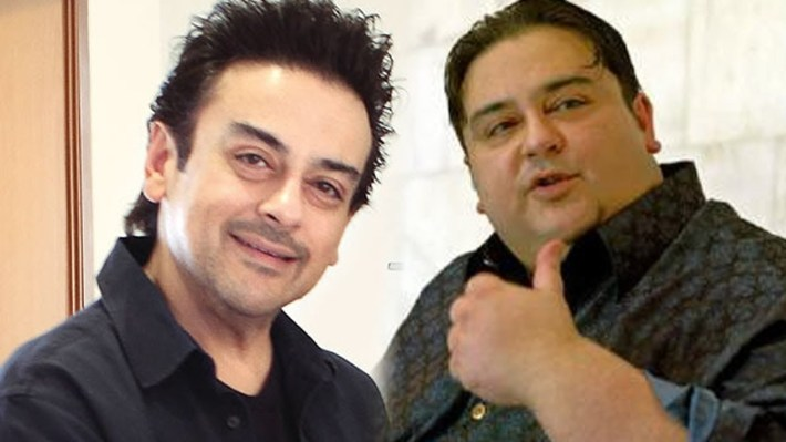 15 bollywood celebs before & after weight loss | fat to fit | reckon