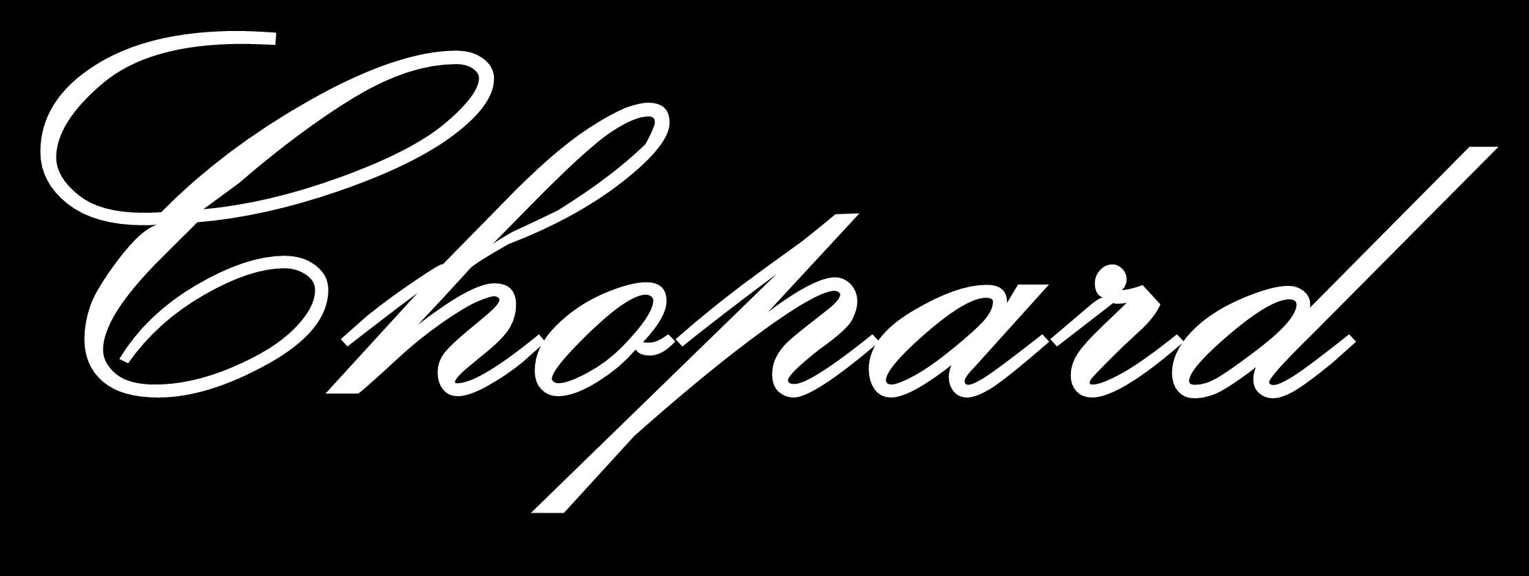 Ralph Lauren Wallpaper Hd 20 Luxury Watch And Jewelry Brands Amp Their Pronunciation
