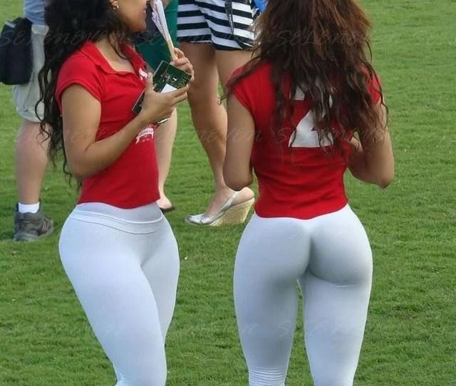Panama Cricket Girls Sports Booty Panama Cricket Cricket Hot Female Cricket