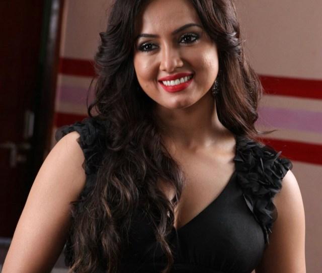 Hina Khan Heena Khan Indian Tv Indian Television Indian Actress Bahus