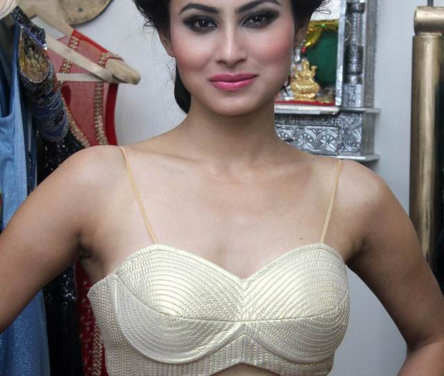Top 20 Hot Beautiful Tv Actresses In India Sexy Bahus Of Indian Television 2015 Reckon Talk