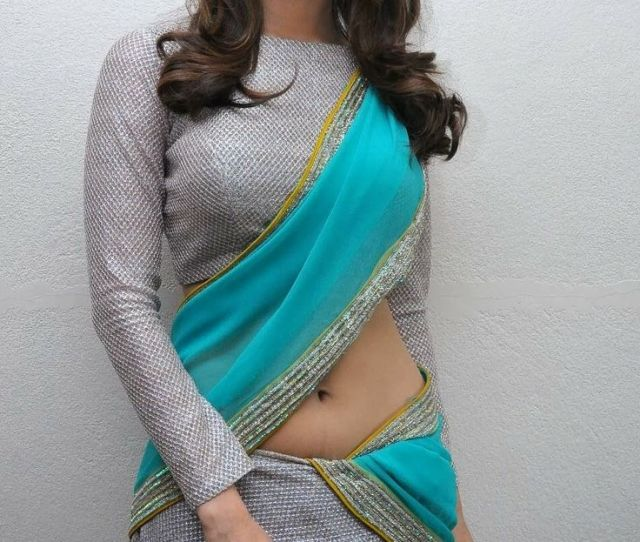 Bollywood Wallpappers South Indian Actress Celebrity Hot Photoshoot Tollywood