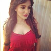 Neha Sharma Bollywood beauty