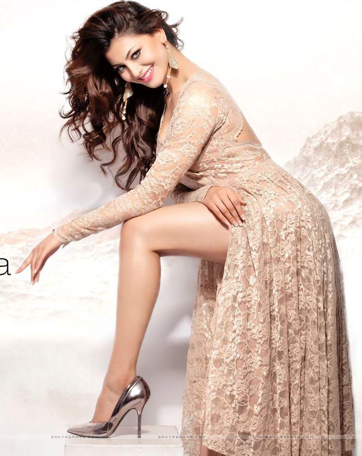 Punjabi Beautiful Girl Hd Wallpaper 18 Hot Amp Sizzling Photo S Of Urvashi Rautela Miss India