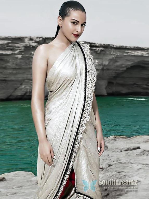 Cute Ladies Hd Wallpaper 15 Cute Pics Of Hot Sonakshi Sinha Bollywood Actress