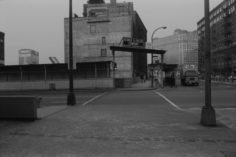 15 Rare  Old Photos of Chicago  Mega Series Part 3