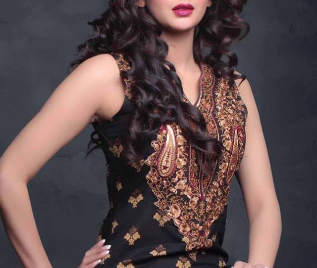 Saba Qamar Saba Qamar Hot Photossaba Qamar Pakistani Actress Bollywood Actress
