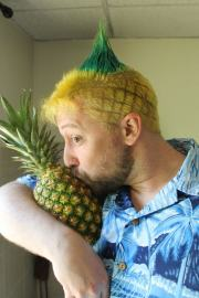 craziest hairstyles weird haircuts