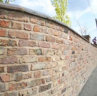 Reclaimed Bricks   Reclaimed Oak Flooring, Bricks & Materials
