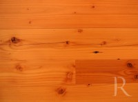 Antique Douglas Fir Reclaimed Hardwood Flooring | Antique ...