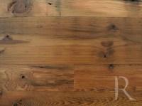 Antique Tobacco Pine Reclaimed Hardwood Flooring   Antique ...
