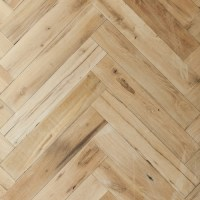 Image result for VINTAGE HERRINGBONE WOOD FLOOR