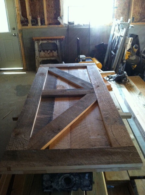 Moulding  Millwork NC  Recycled Lumber  Antique Wood