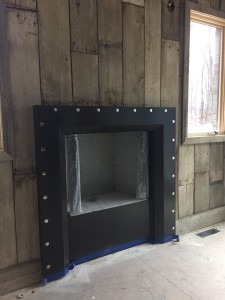 Customer Projects Reclaimed Michigan
