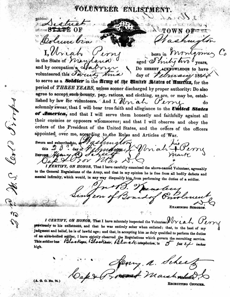 UriahPerry_declaration