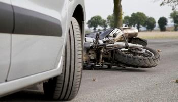 09ebf2e2c65f6 El desconocido baremo para calcular la indemnización por accidente de  tráfico