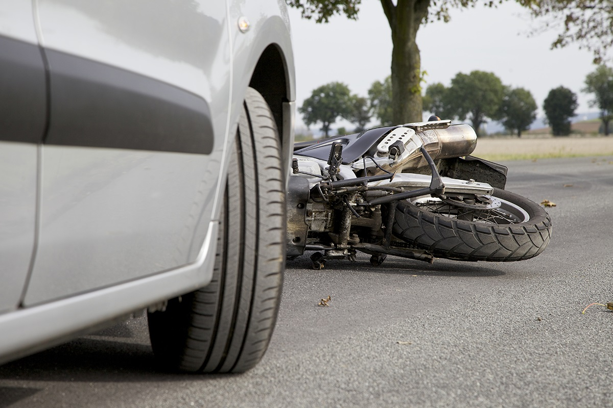 baremo-indemnizacion-accidente