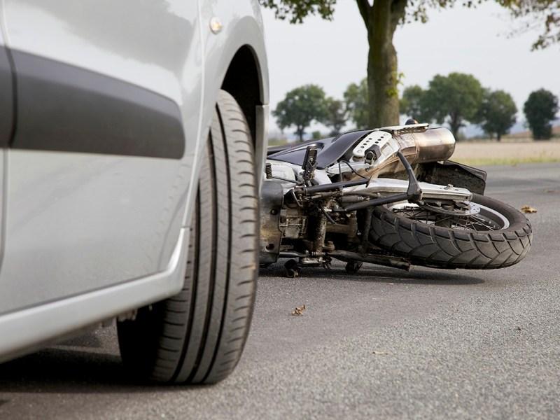 El desconocido baremo para calcular la indemnización por accidente de tráfico
