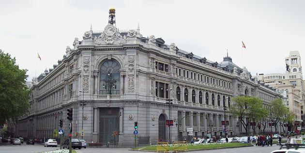 Las reclamaciones bancarias crecen en España