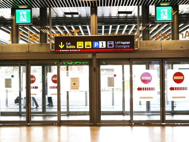 Iberia indemnizará con 400€ a un pasajero por un retraso de vuelo cercano a cuatro horas