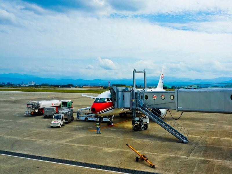 Avianca indemnizará con 600€ a un pasajero por un retraso de vuelo
