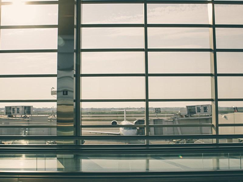 Cubana indemnizará con 600€ a un pasajero por un retraso de vuelo