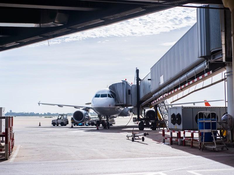 ¿Conoces tus derechos como pasajero aéreo?