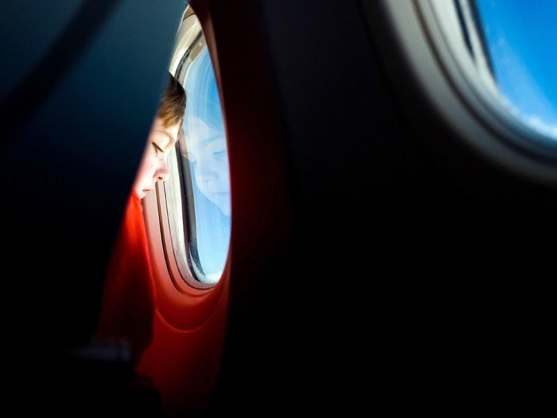 Reclamaciones a Iberia: retrasos, cancelaciones, overbooking y equipaje