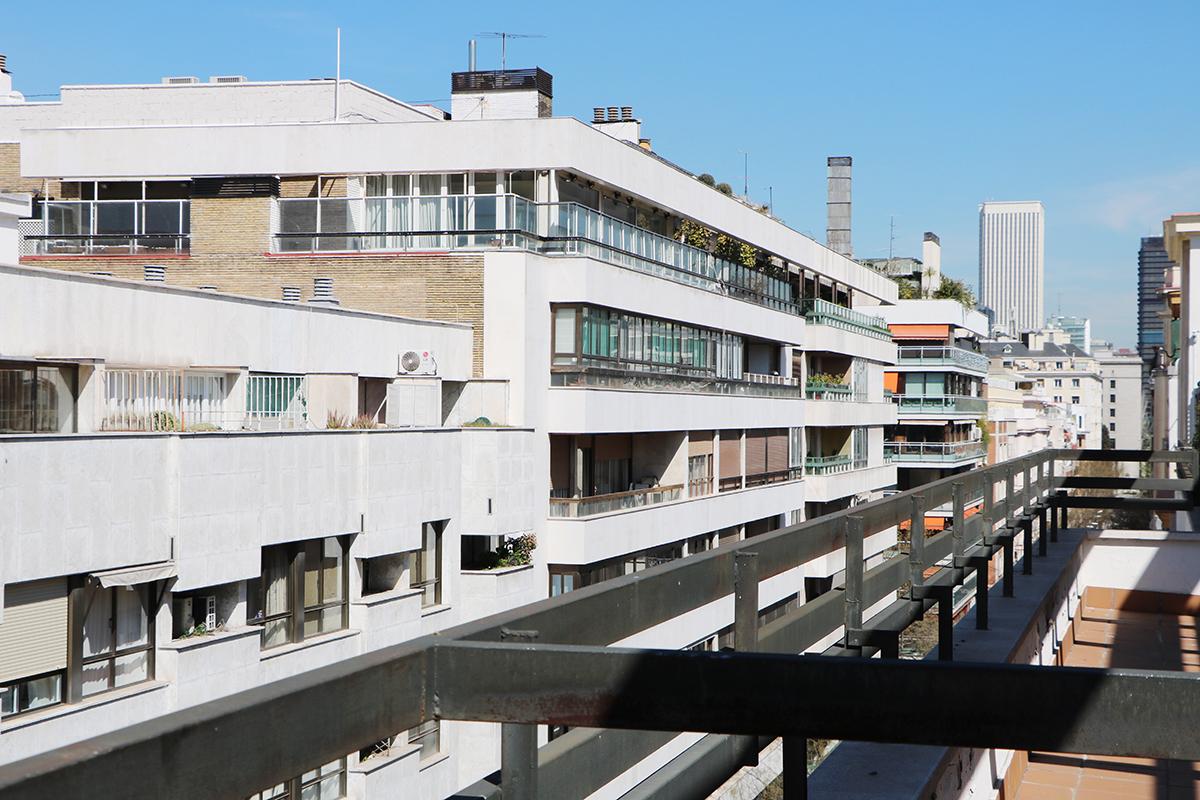 foto de edificios con hipoteca multidivisa. foto de reclamador.es